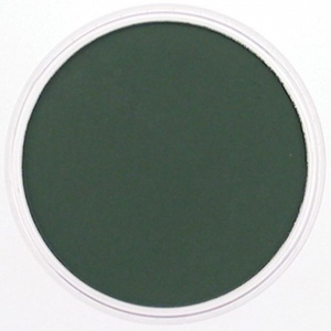 PanPastel® ; Color: Green; Format: Pan; Type: Ultra Soft; (model PP26401), price per each