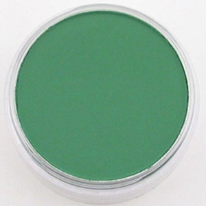 PanPastel® Ultra Soft Artists' Painting Pastel Permanent Green Shade: Green, Pan, Ultra Soft, (model PP26403), price per each