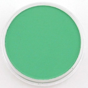 PanPastel® ; Color: Green; Format: Pan; Type: Ultra Soft; (model PP26405), price per each