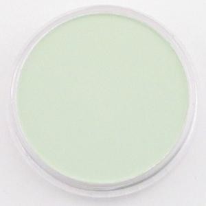 PanPastel® ; Color: Green; Format: Pan; Type: Ultra Soft; (model PP26608), price per each