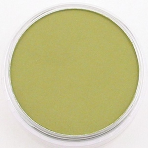 PanPastel® Ultra Soft Artists' Painting Pastel Bright Yellow Green Shade: Green, Yellow, Pan, Ultra Soft, (model PP26803), price per each