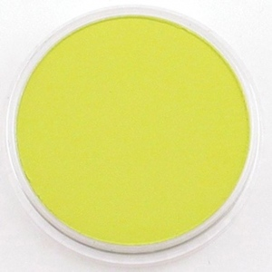 PanPastel® Ultra Soft Artists' Painting Pastel Bright Yellow Green: Green, Yellow, Pan, Ultra Soft, (model PP26805), price per each