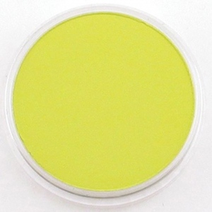 PanPastel® ; Color: Green, Yellow; Format: Pan; Type: Ultra Soft; (model PP26808), price per each