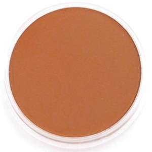PanPastel® Ultra Soft Artists' Painting Pastel Burnt Sienna: Brown, Pan, Ultra Soft, (model PP27405), price per each
