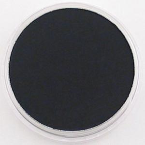 PanPastel® Ultra Soft Artists' Painting Pastel Black: Black/Gray, Pan, Ultra Soft, (model PP28005), price per each