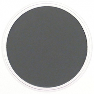PanPastel® ; Color: Black/Gray; Format: Pan; Type: Ultra Soft; (model PP28202), price per each