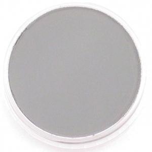 PanPastel® Ultra Soft Artists' Painting Pastel Neutral Grey: Black/Gray, Pan, Ultra Soft, (model PP28205), price per each