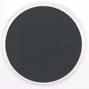 PanPastel® Ultra Soft Artists' Painting Pastel Payne's Grey Extra Dark: Black/Gray, Pan, Ultra Soft, (model PP28401), price per each