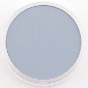 PanPastel® Ultra Soft Artists' Painting Pastel Payne's Grey: Black/Gray, Pan, Ultra Soft, (model PP28407), price per each