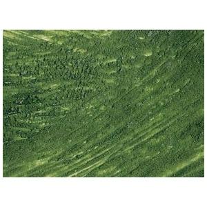 Williamsburg® Handmade Oil Paint 37ml Italian Terra Verte; Color: Green; Format: Tube; Size: 37 ml; Type: Oil; (model 6000013-9), price per tube