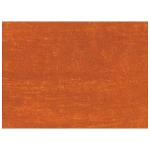 Williamsburg® Handmade Oil Paint 37ml Italian Pompeii Red; Color: Red/Pink; Format: Tube; Size: 37 ml; Type: Oil; (model 6000018-9), price per tube