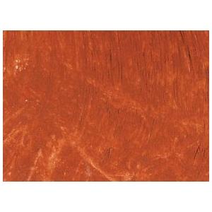 Williamsburg® Handmade Oil Paint 37ml Italian Rosso Veneto; Color: Red/Pink; Format: Tube; Size: 37 ml; Type: Oil; (model 6000019-9), price per tube