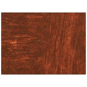 Williamsburg® Handmade Oil Paint 37ml Italian Burnt Sienna; Color: Black/Gray; Format: Tube; Size: 37 ml; Type: Oil; (model 6000023-9), price per tube