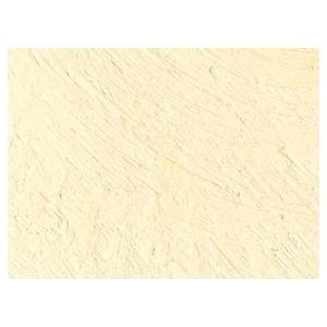 Williamsburg® Handmade Oil Paint 37ml Zinc Buff: White/Ivory, Tube, 37 ml, Oil, (model 6000161-9), price per tube
