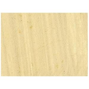 Williamsburg® Handmade Oil Paint 37ml Unbleached Titanium; Color: White/Ivory; Format: Tube; Size: 37 ml; Type: Oil; (model 6000181-9), price per tube