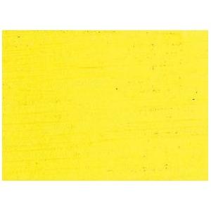 Williamsburg® Handmade Oil Paint 37ml Permanent Lemon; Color: Yellow; Format: Tube; Size: 37 ml; Type: Oil; (model 6000263-9), price per tube