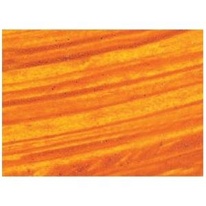 Williamsburg® Handmade Oil Paint 37ml Alizarin Orange; Color: Orange; Format: Tube; Size: 37 ml; Type: Oil; (model 6000534-9), price per tube