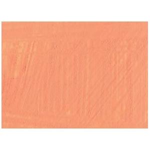 Williamsburg® Handmade Oil Paint 37ml Montserrat Orange; Color: Orange; Format: Tube; Size: 37 ml; Type: Oil; (model 6000584-9), price per tube