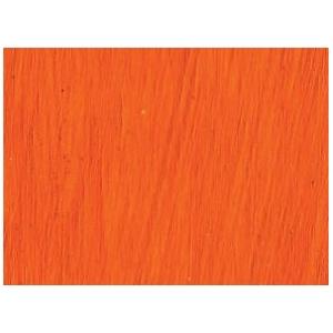 Williamsburg® Handmade Oil Paint 37ml Cadmium Red Light; Color: Red/Pink; Format: Tube; Size: 37 ml; Type: Oil; (model 6000587-9), price per tube