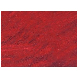 Williamsburg® Handmade Oil Paint 37ml Permanent Crimson; Color: Red/Pink; Format: Tube; Size: 37 ml; Type: Oil; (model 6000687-9), price per tube