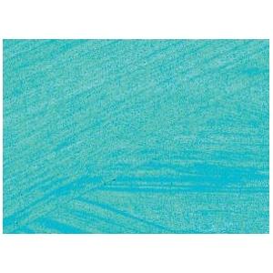 Williamsburg® Handmade Oil Paint 37ml Cobalt Teal; Color: Blue; Format: Tube; Size: 37 ml; Type: Oil; (model 6000787-9), price per tube
