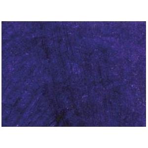Williamsburg® Handmade Oil Paint 37ml Egyptian Violet; Color: Purple; Format: Tube; Size: 37 ml; Type: Oil; (model 6000805-9), price per tube