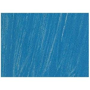 Williamsburg® Handmade Oil Paint 37ml Cerulean Blue (Genuine); Color: Blue; Format: Tube; Size: 37 ml; Type: Oil; (model 6000848-9), price per tube