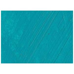 Williamsburg® Handmade Oil Paint 37ml Turquoise: Blue, Tube, 37 ml, Oil, (model 6000863-9), price per tube