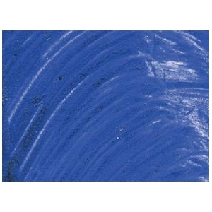 Williamsburg® Handmade Oil Paint 37ml Ultramarine Blue French; Color: Blue; Format: Tube; Size: 37 ml; Type: Oil; (model 6000962-9), price per tube