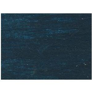 Williamsburg® Handmade Oil Paint 37ml Indigo; Color: Blue; Format: Tube; Size: 37 ml; Type: Oil; (model 6001043-9), price per tube