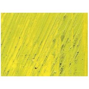 Williamsburg® Handmade Oil Paint 37ml Cinnabar Green Light; Color: Green; Format: Tube; Size: 37 ml; Type: Oil; (model 6001153-9), price per tube
