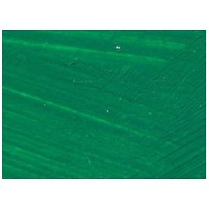Williamsburg® Handmade Oil Paint 37ml Permanent Green; Color: Green; Format: Tube; Size: 37 ml; Type: Oil; (model 6001263-9), price per tube