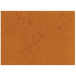 Williamsburg® Handmade Oil Paint 37ml Mars Orange; Color: Orange; Format: Tube; Size: 37 ml; Type: Oil; (model 6001382-9), price per tube