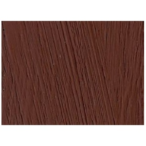 Williamsburg® Handmade Oil Paint 37ml Mars Violet: Purple, Tube, 37 ml, Oil, (model 6001442-9), price per tube