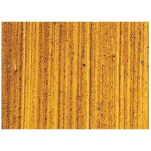 Williamsburg® Handmade Oil Paint 37ml Stil de Grain: Yellow, Tube, 37 ml, Oil, (model 6001464-9), price per tube