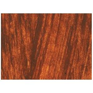Williamsburg® Handmade Oil Paint 37ml Burnt Sienna: Brown, Tube, 37 ml, Oil, (model 6001521-9), price per tube