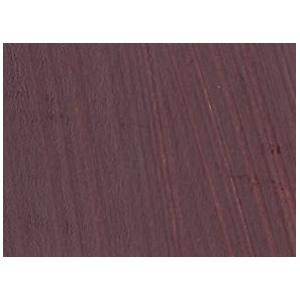 Williamsburg® Handmade Oil Paint 37ml Spanish Earth; Color: Brown; Format: Tube; Size: 37 ml; Type: Oil; (model 6001601-9), price per tube