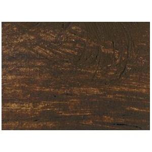 Williamsburg® Handmade Oil Paint 37ml Burnt Umber: Brown, Tube, 37 ml, Oil, (model 6001661-9), price per tube