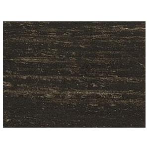 Williamsburg® Handmade Oil Paint 37ml Slate Black; Color: Black/Gray; Format: Tube; Size: 37 ml; Type: Oil; (model 6001691-9), price per tube