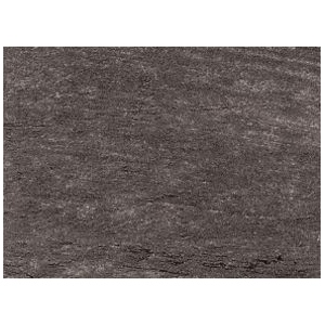 Williamsburg® Handmade Oil Paint 37ml Graphite Grey; Color: Black/Gray; Format: Tube; Size: 37 ml; Type: Oil; (model 6001702-9), price per tube