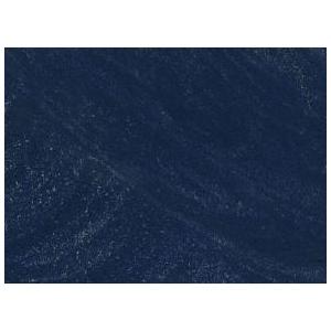 Williamsburg® Handmade Oil Paint 37ml Cold Black; Color: Black/Gray; Format: Tube; Size: 37 ml; Type: Oil; (model 6001732-9), price per tube