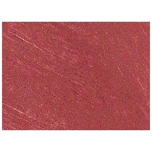 Williamsburg® Handmade Oil Paint 37ml Iridescent Copper; Color: Metallic; Format: Tube; Size: 37 ml; Type: Oil; (model 6001883-9), price per tube