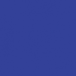 Finetec Transparent Watercolor Refill Pan Ultramarine; Color: Blue; Format: Pan; Refill: Yes; Type: Watercolor; (model LT12/05), price per box