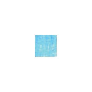 Finetec Chubby Colored Pencil Light Blue; Format: Pencil; Lead Color: Blue; Lead Size: 6mm; (model S547), price per each