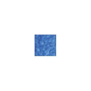 Finetec Chubby Colored Pencil Dark Blue; Format: Pencil; Lead Color: Blue; Lead Size: 6mm; (model S551), price per each