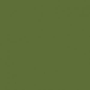 Finetec Opaque Watercolor Refill Pan Olive; Color: Green; Format: Pan; Refill: Yes; Type: Watercolor; (model LO12/21), price per box