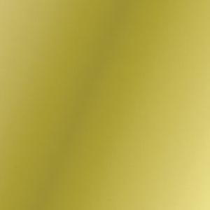 Finetec Opaque Watercolor Refill Pan Gold: Metallic, Pan, Refill, Watercolor, (model LO12/23), price per box