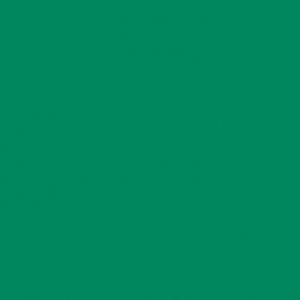 Finetec Opaque Watercolor Refill Pan Sea Green; Color: Green; Format: Pan; Refill: Yes; Type: Watercolor; (model LO12/08), price per box