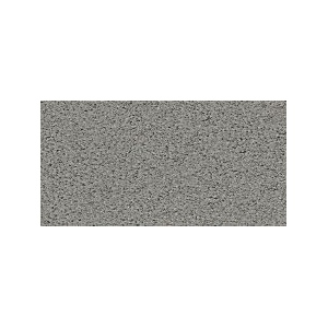 "Canson® Ingres® Foundation Series 19.5"" x 25.5"" Sketching and Drawing Sheet Steel Gray; Color: Black/Gray, Brown; Format: Sheet; Size: 19 1/2"" x 25 1/2""; Texture: Laid; (model C100510086), price per sheet"