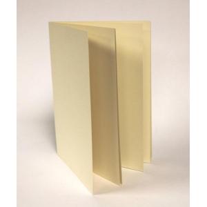 7Gypsies - Naked Starter Journal - 5x7 - Ivory